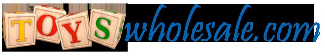 ToysWholesale.com Logo