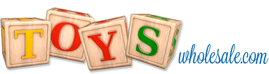 Toyswholesale.com
