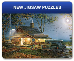 newPuzzles