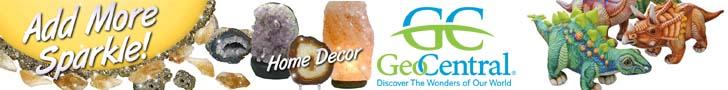 GeoCentral-728×90-Leaderboard